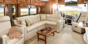 15 Must have RV Accessories