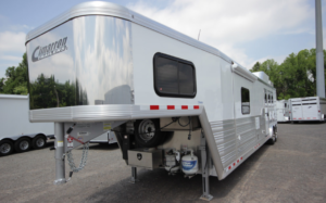 Tankless water heater for rv – things you need to know