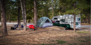 RVing with kids – 7 things you should know