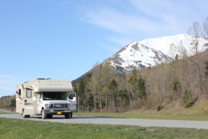 How much does it cost to insure a rv