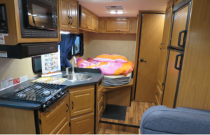 How to keep mold out of camper trailer (19 Ways to Prevent)