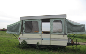 Is it worth it to buy a tent trailer ?
