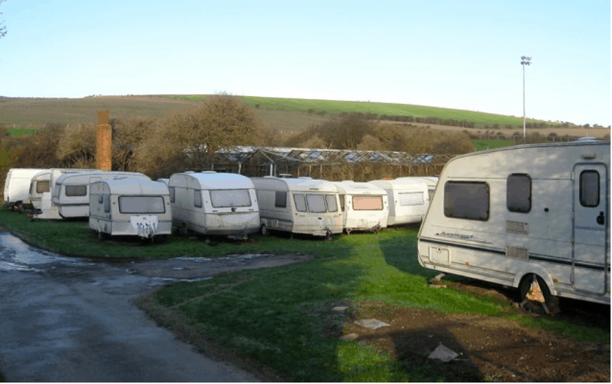 11 Questions to ask when buying a used travel trailer or RV