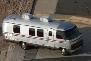 RV Air conditioner leaking – reasons and solution