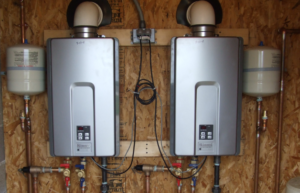 RV Water heaters – Average life, troubleshooting and maintenance