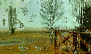 How To Stop Condensation In RV (12 Tips)