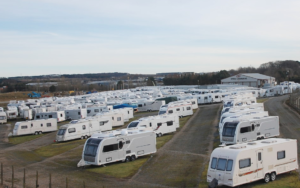 9 Tips To Negotiate When Buying A New RV