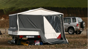 13 Tips on how to maintain a pop up camper (checklist)