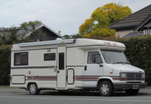 What To Check In a Used RV (Inspection Checklist)