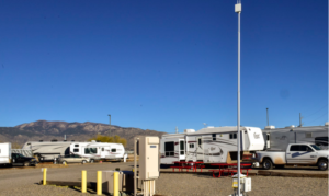 15 Things to consider before buying a motorhome or RV