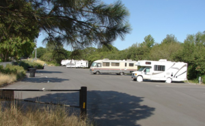 17 tips to keep RV cool without air conditioner in summer