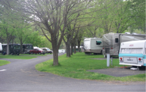 18 Do's and Don'ts of RV Camping