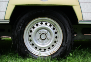Do RV tire covers help?
