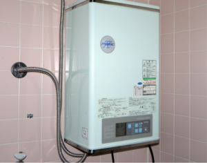 5 Common RV Water Heater Problems and how to solve them