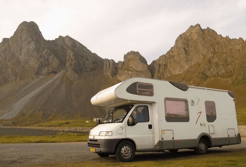 How To Determine RV Worth – Helpful Guide