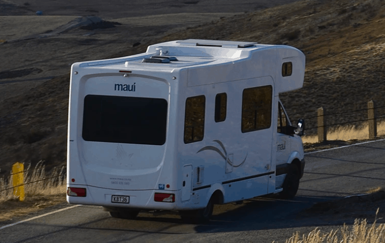 Common RV Roof Issues and How To Fix Them