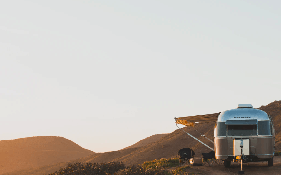 What Makes Airstream Trailers Expensive and Popular