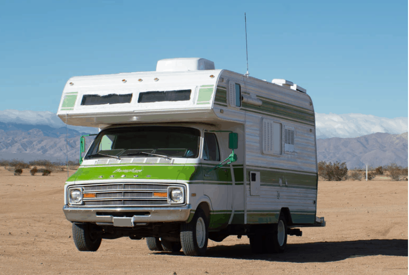 14 Crucial RV Maintenance Tips (Complete Guide)