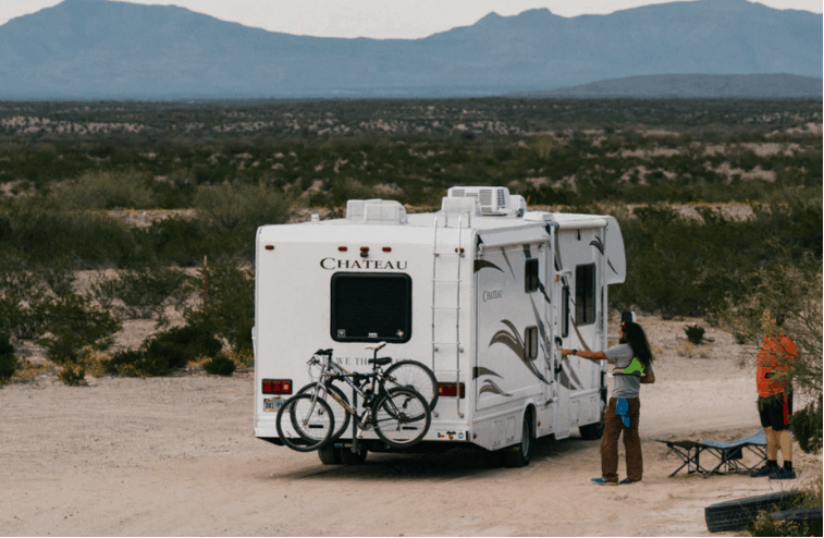 RV Air Conditioner : Helpful guide before you buy