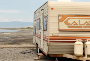 What is the 10-year Rule in RVs?