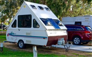 19 Pros And Cons Of Hard Sided Pop Up Campers
