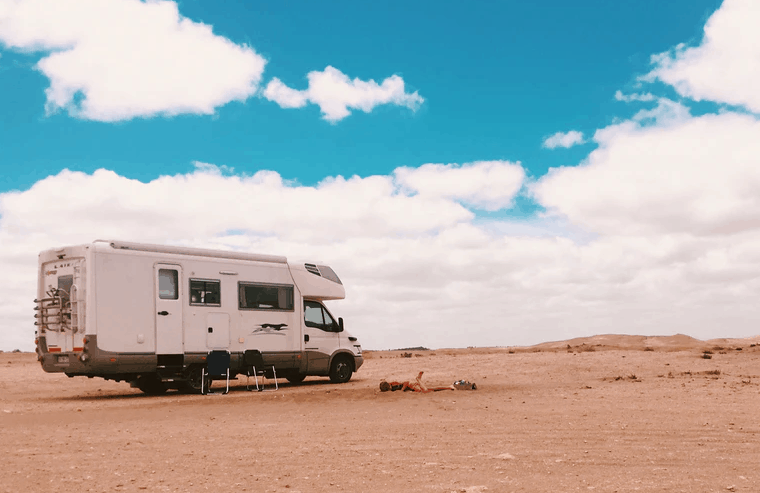 How To Reduce Your RV Weight (17 Methods to try)