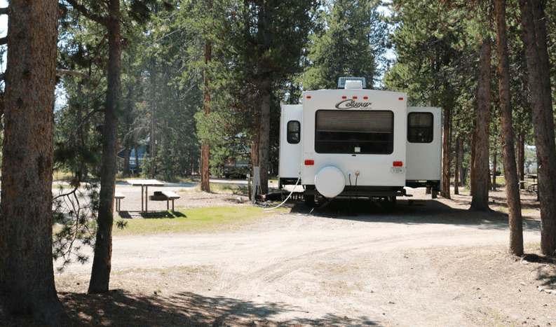 Should I Get An RV With A Slide Out (Pros and Cons)