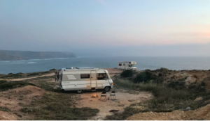 11 Things You Should Know About RV Living