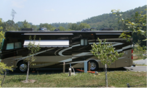 12 Common RV Setup Mistakes (And How To Avoid Them)