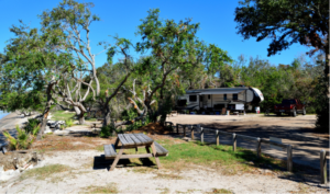 What is the Best RV for Boondocking (Tips For Choosing)