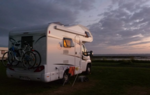 19 RV Camping Mistakes to Avoid For Beginners Or New RV Owners