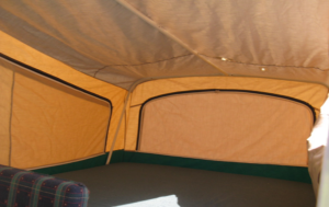 How To Insulate Pop Up Camper (6 Common Methods To Try)