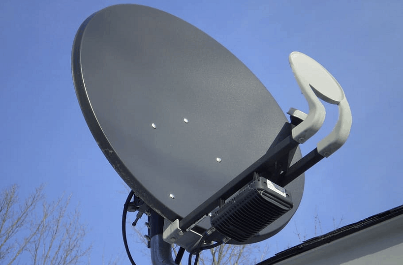 How To Improve RV TV Reception (Easy Fixes To Try)