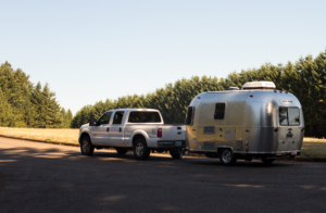 16 Reasons Why Not To Buy An Airstream