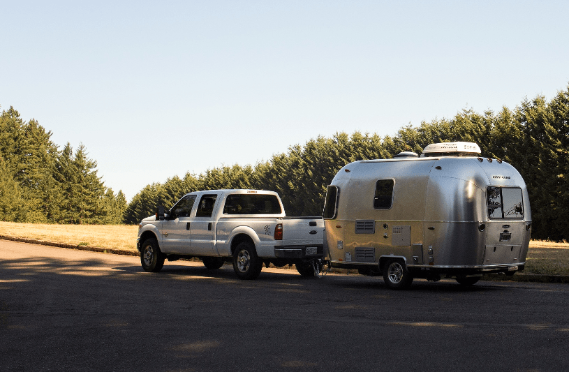 16 Reasons Why Not To Buy An Airstream - Camper Grid