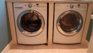 10 Best RVs With Washer and Dryer