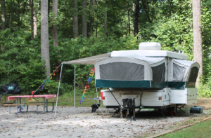 Top 10 Best Pop Up Campers (With Video Tours)