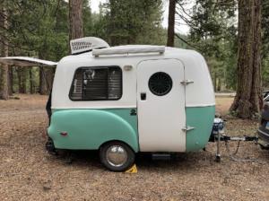 Is Happier Camper Travel Trailer Right For You?
