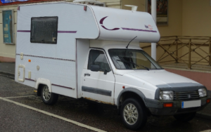 Ultimate Guide to Small RV Rental