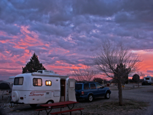 8 Best Fifth Wheel RV For Boondocking