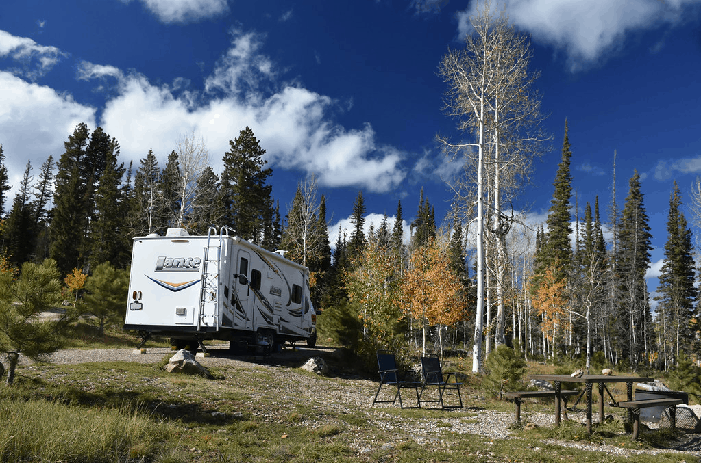 What does RV Stand for? (RV Types, Common Questions, Slangs)