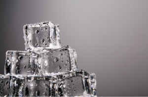 8 Best Portable Ice Makers for RV