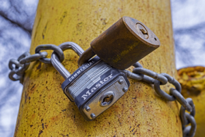 4 Easy Ways To Secure RV Surge Protector
