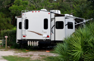 10 Best Small Travel Trailers With Slide Out