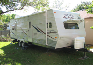 Which Jayco Travel Trailer Should I Buy?
