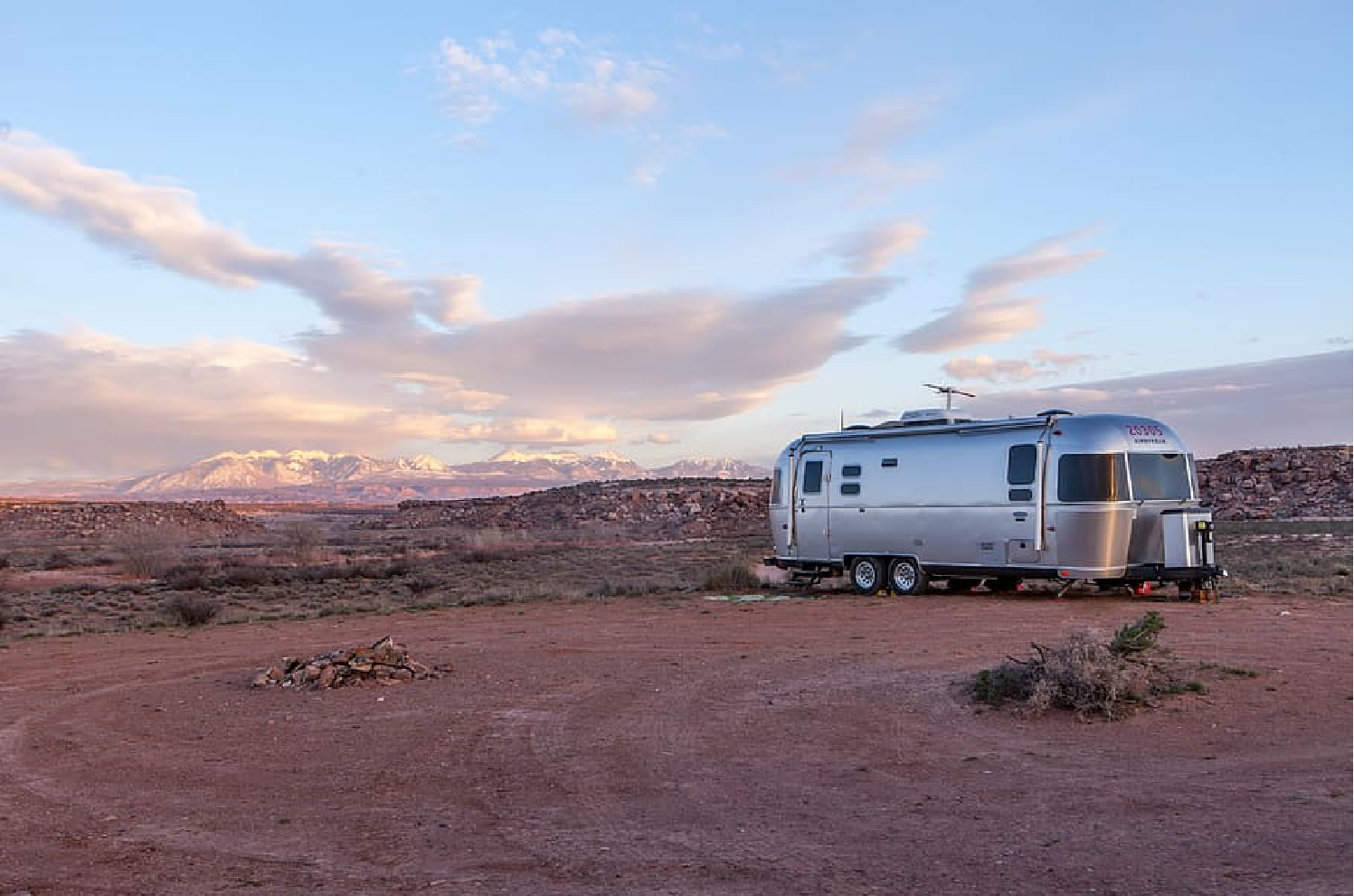 Can You Rent An Airstream? (Cost, Pros and Cons)
